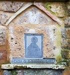 Casa di San Bonaventura - Civita di Bagnoregio