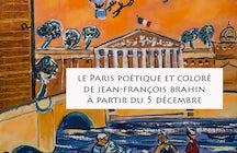 Galerie Rouan
