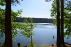 Lake Balžis