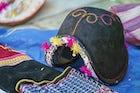 Pujllay Festival