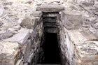 Sacred Well of Santa Anastasia, Sardara