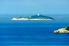 Island Sveti Andrija