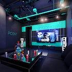FRIENDS Game & Cinema Center