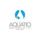 Aquatio Cave Luxury Hotel&Spa