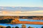 Braslav Lakes National Park