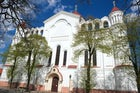 Cathedral of the Theotokos, Vilnius