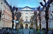 De Valk Leuven