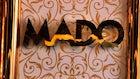 Mado Baku