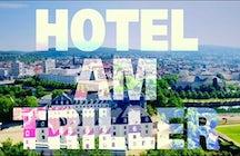 Hotel Am Triller - Das Themenhotel im Grünen
