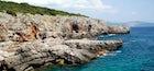 Rt Veslo (The Cape Veslo)