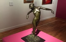 For Art lovers : National Gallery of Art