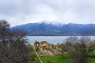 Prespa National Park