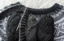 Handknitting Association of Iceland