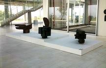 Contemporary Art Museum of Macedonia