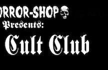 Death_Cult_Club