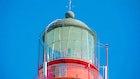 Pakri lighthouse, Paldiski