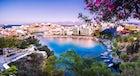 Engage into Malia's (Crete) wild nightlife