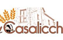 Al Casalicchio - Bed and Breakfast