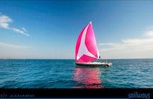 Sail Ways