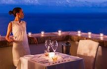 Hotel Taormina Villa Carlotta