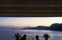 Hotel Smeraldo-Ristorante,Boutique La Dolce Vista