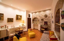 "Bed and Breakfast ""Al Casalino"" - Assisi"