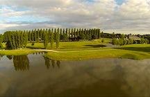 Rijswijkse Golf Academy