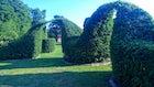 Toivo Pekkanen Park, Kotka