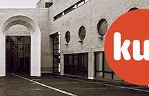 (kuS) Kunstencentrum Signe