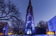 Christuskirche Bochum