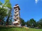 Stolp ljubezni (Tower of love), Slovenia