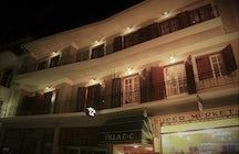 Villa C&C