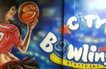 City Bowling Stuttgart (Keglerverein Stuttgart e.V.)