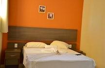 Hotel Apui