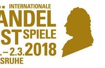 Internationale Händel-Festspiele Karlsruhe