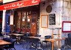 Café de la Table Ronde