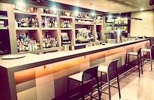 Entreplazas Bar Restaurante