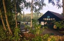 Kinderboerderij De Kloosterhof