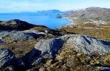 Dalfaret, Osan, Norway