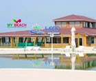 My Beach Novchani