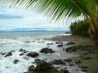 Kalaluna Bistro, Osa Peninsula, Costa Rica