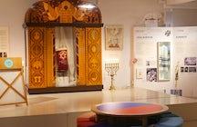 Jewish Museum Oslo