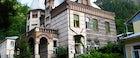 Borjomi Local History Museum