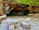 Vjetrenica Cave, Zavala