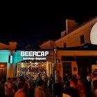 Beercap,  Minsk