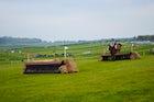 Cross-Country Farm