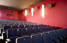 Union Kino Bochum