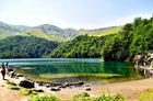 Lake Maralgöl