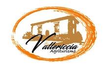 Agriturismo Vallericcia