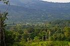 Bijagua, Costa Rica
